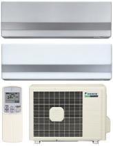 Klimaanlage Splitanlage