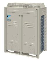 Klimaanlage Verbund Außengerät