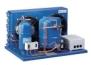 Kühlmaschine Kompressor_2